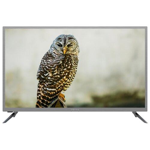 Фото - Телевизор VEKTA LD-32SR4231ST телевизор vekta ld 43sf6515bs