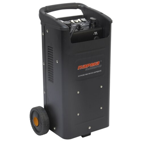 Пуско-зарядное устройство Парма