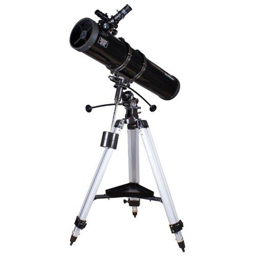 Фото - Телескоп Sky-Watcher BK 1309EQ2 телескоп sky watcher bk 909az3 салфетки из микрофибры в подарок