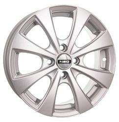 Колесный диск Neo Wheels 546