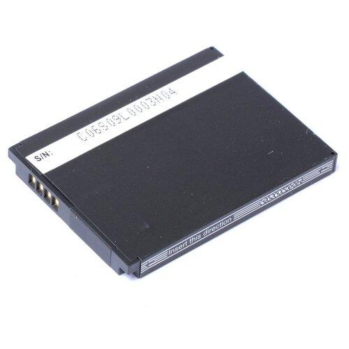 Фото - Аккумулятор Pitatel SEB-TP1002 аккумулятор для телефона pitatel seb tp006