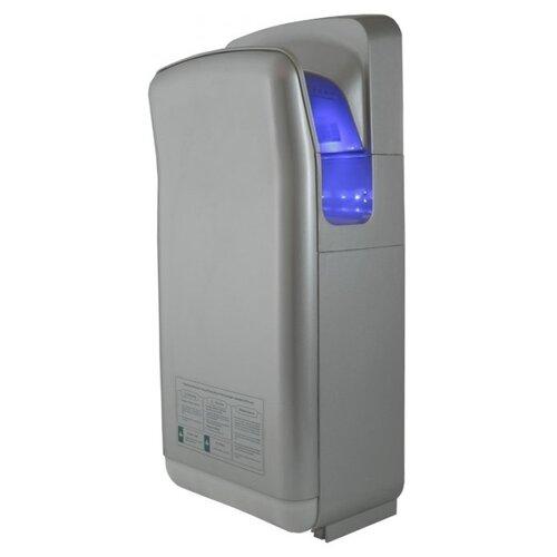 Сушилка для рук KSITEX M-6666C электросушилка для рук ksitex m 2008 jet white