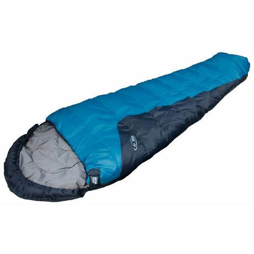 Спальный мешок High Peak TR 300 спальный мешок high peak ovo