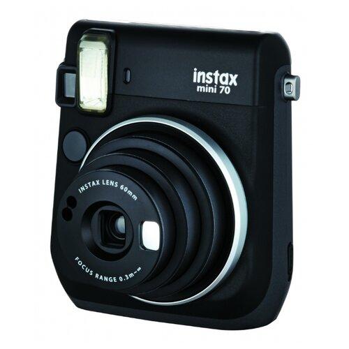 Фото - Фотоаппарат моментальной печати фотоаппарат