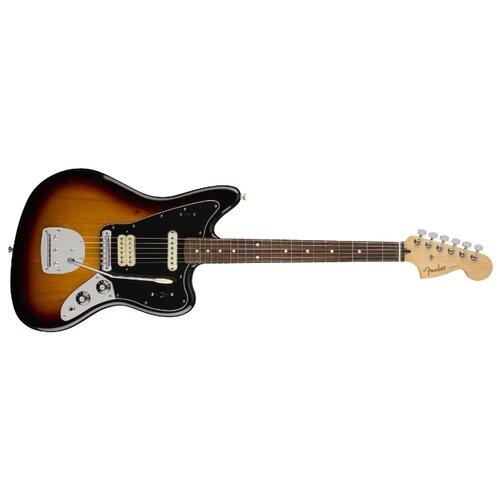 Электрогитара Fender Player fender fender malibu player car