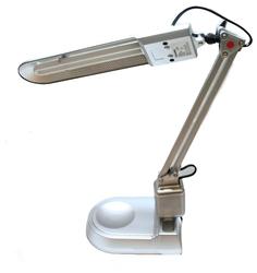 Настольная лампа Camelion Light Solution KD-017B C03