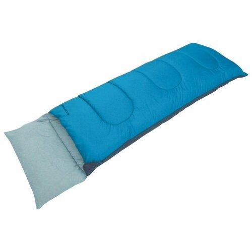 Спальный мешок Larsen 250 спальный мешок bergen sport everest 250