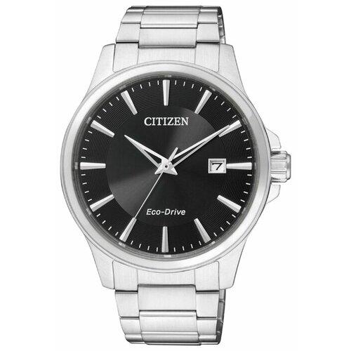 Наручные часы CITIZEN BM7290-51E наручные часы citizen em0553 85a