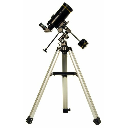 Фото - Телескоп LEVENHUK Skyline PRO телескоп levenhuk skyline travel 50