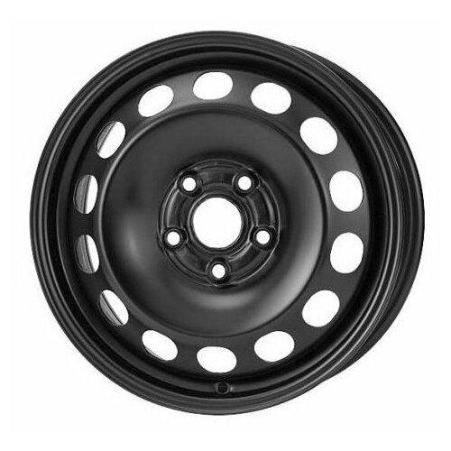 Фото - Колесный диск Next NX-110 колесный диск next nx 006