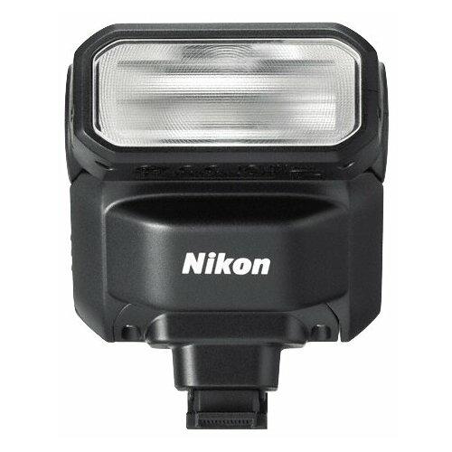 Вспышка Nikon Speedlight SB N7