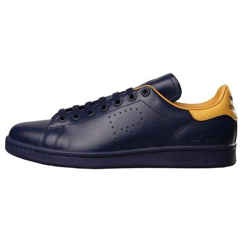 Кроссовки adidas Originals Raf