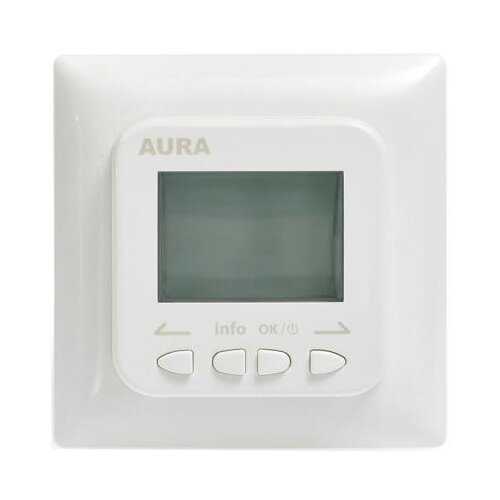 Терморегулятор AURA LTC 730 aura ltc 230
