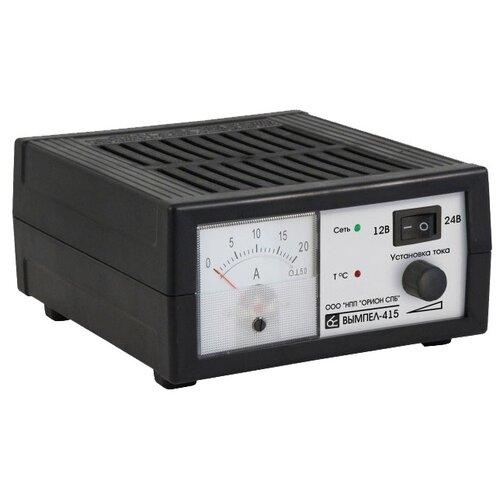 Зарядное устройство Вымпел 415
