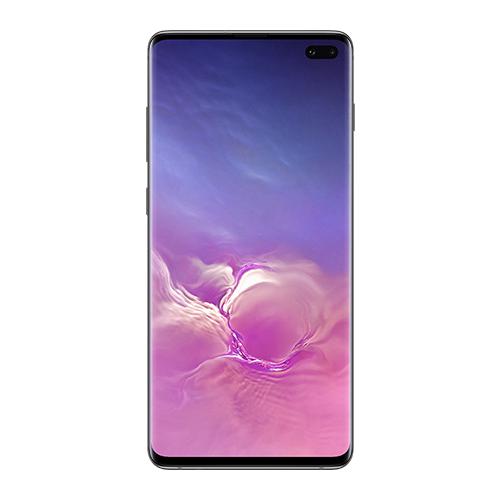 Смартфон Samsung Galaxy S10+ смартфон