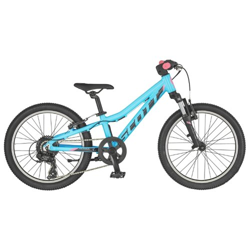 Детский велосипед Scott велосипед scott spark 700 sl 2015
