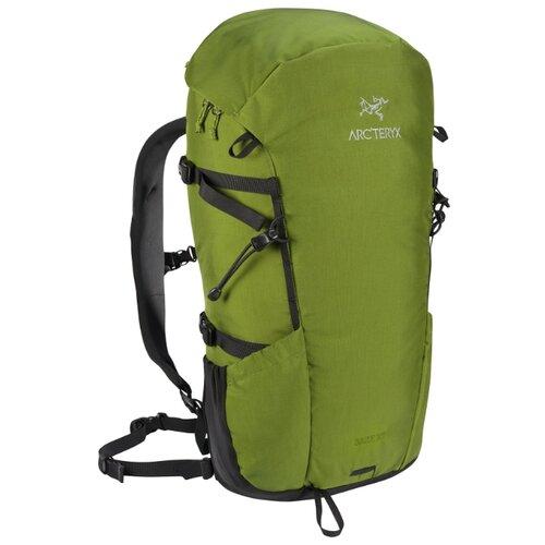 Рюкзак Arcteryx Brize 25 археоптерикс arcteryx компьютер сумка рюкзак клинка 20 рюкзак 16179 темно черный 20l