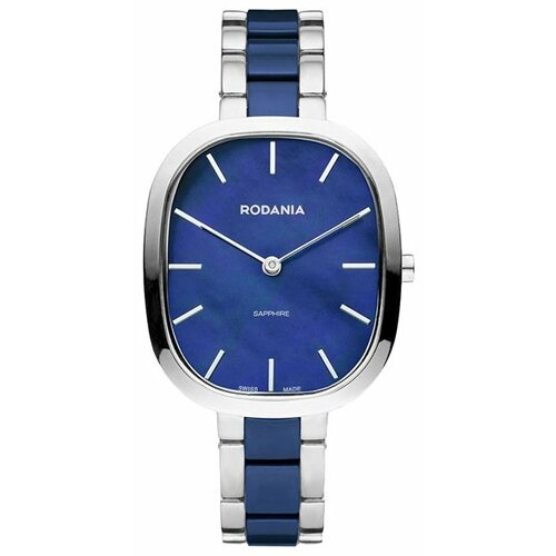 Наручные часы RODANIA 25157.49 rodania 25165 32