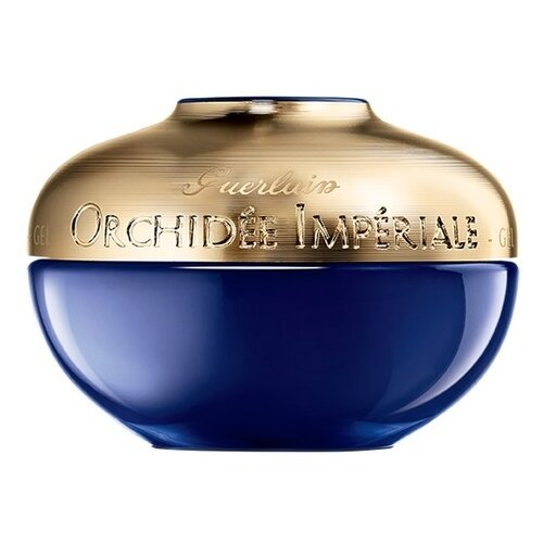 Фото - Guerlain Orchidee Imperiale imperiale 33