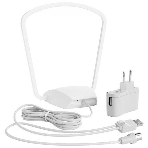 Антенна РЭМО BAS-5107-USB Mini