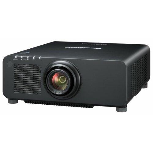 Фото - Проектор Panasonic PT-RZ970E проектор