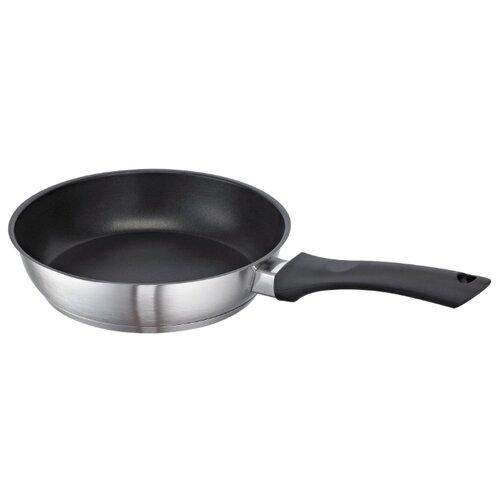 Сковорода Bosch 00576162 24 см сковорода d 24 см kukmara кофейный мрамор смки240а