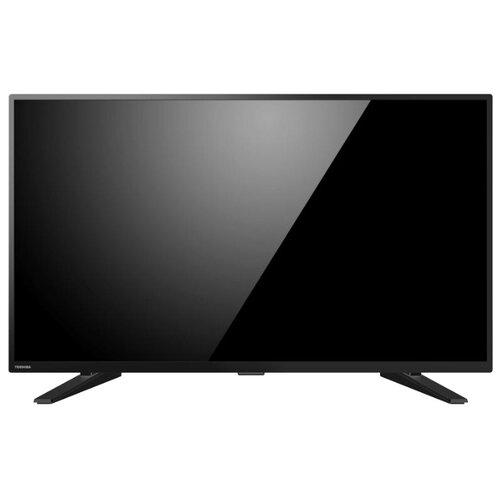 Фото - Телевизор Toshiba 40S2855EC 40 аккумулятор rocknparts для toshiba satellite l750 48wh 10 8v 432092