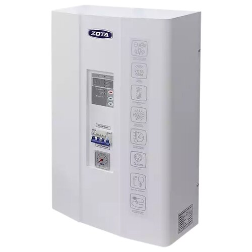 Электрокотел ZOTA 36 MK
