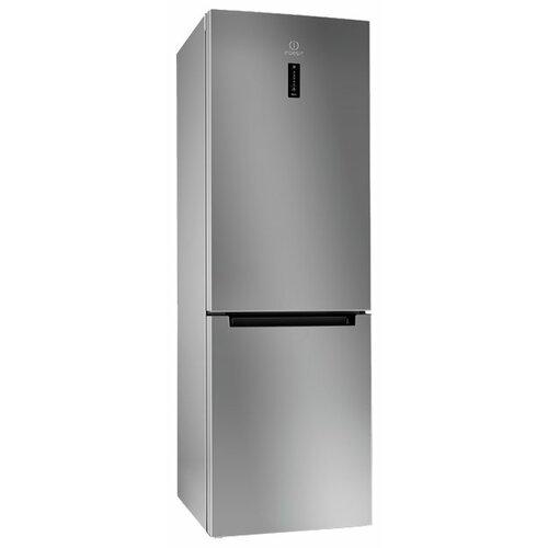 Холодильник Indesit DF 5180 S фото
