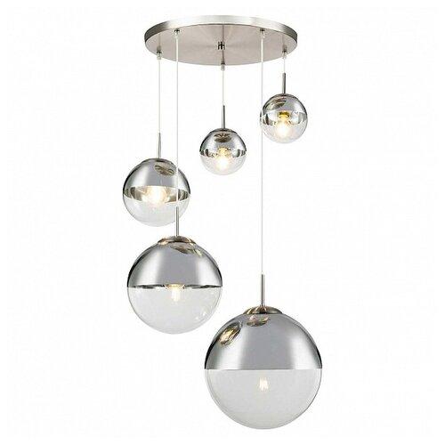 Подвесной светильник TopLight подвесной светильник alfa parma 16941