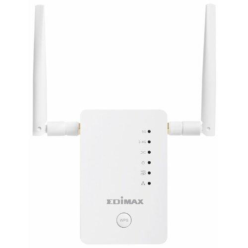 Wi-Fi точка доступа Edimax RE11