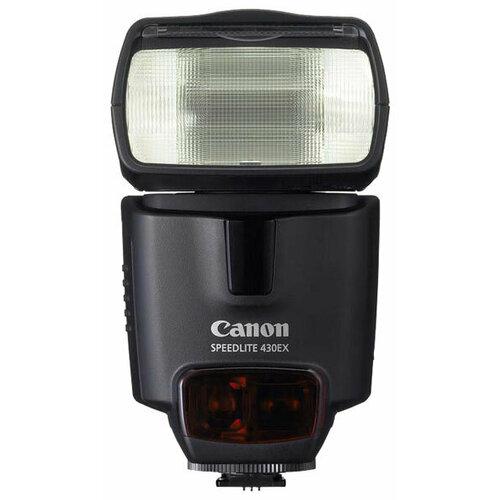 Вспышка Canon Speedlite 430EX softbox flash отказов диффузор для canon speedlite 430ex 430ex ii ex фонарик