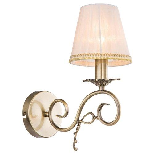 Фото - Настенный светильник Globo светильник globo sina gb 15914