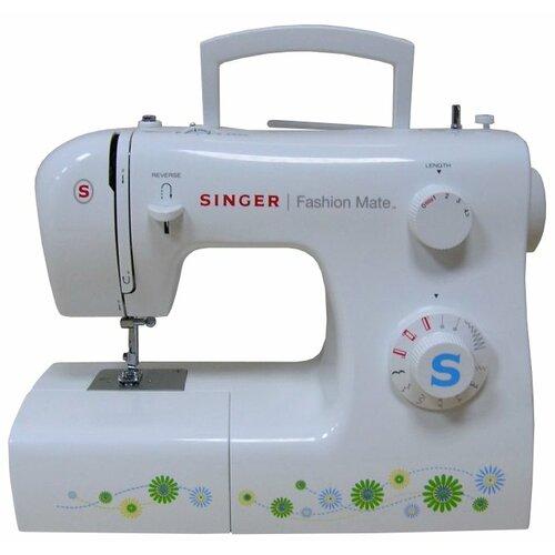 Швейная машина Singer Fashion