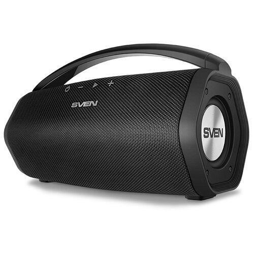 Портативная акустика SVEN PS-320