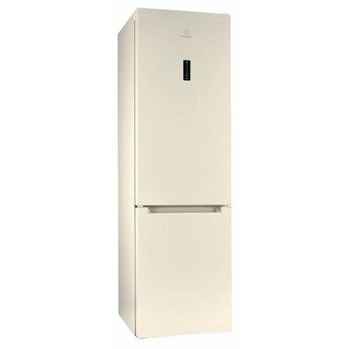 Холодильник Indesit DF 5200 E фото