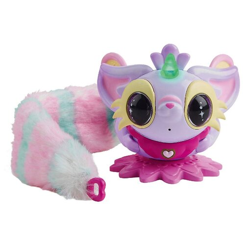 Робот WowWee Pixie Belles Layla робот wowwee pixie belles esme