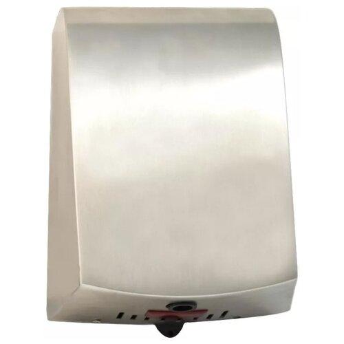 Сушилка для рук Puff 8950 1000 Вт сушилка для рук puff 8845