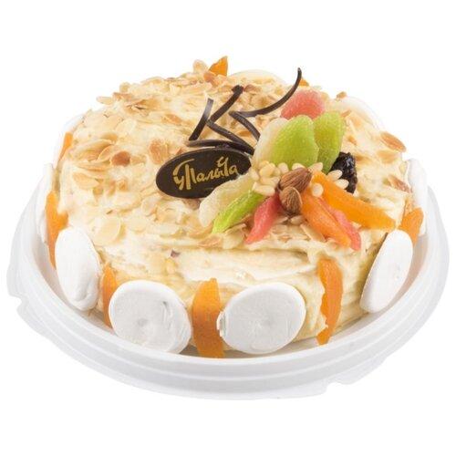 Торт У Палыча Каприз
