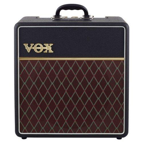 VOX комбоусилитель AC4C1 12