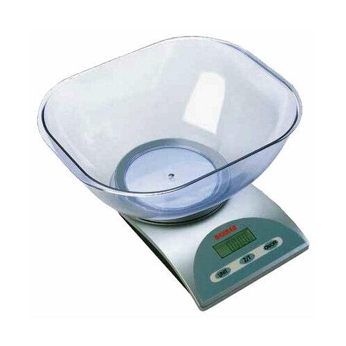 Кухонные весы Bekker BK-1 весы кухонные 3кг bekker bk 2512