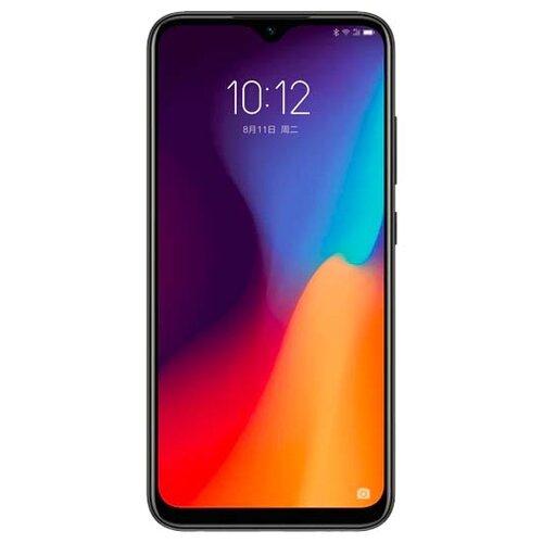 Смартфон Lenovo K10 Plus 4 64GB смартфон