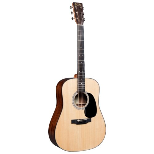 Электроакустическая гитара гитара электроакустическая sigma guitars gjm sge