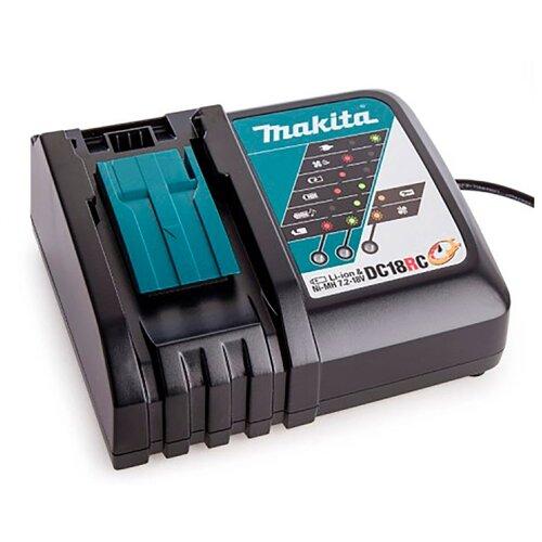 Зарядное устройство Makita зарядное