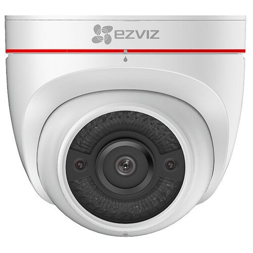 Сетевая камера EZVIZ C4W 2.8 мм