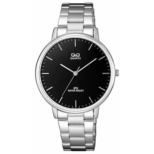 Наручные часы Q&Q QZ00 J202