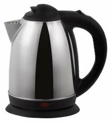 Чайник Erisson KE-1512A