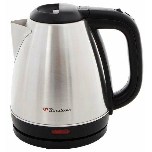 Чайник Binatone EKM-106