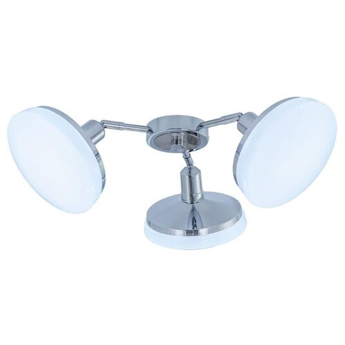 Люстра светодиодная Citilux