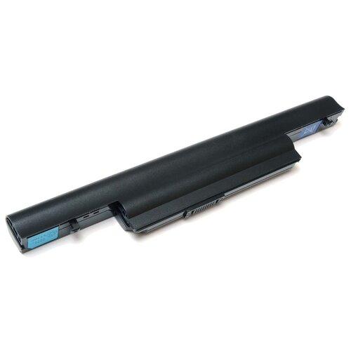 Фото - Аккумулятор Pitatel BT-047 pitatel bt 161w аккумулятор для ноутбуков asus f80 x61